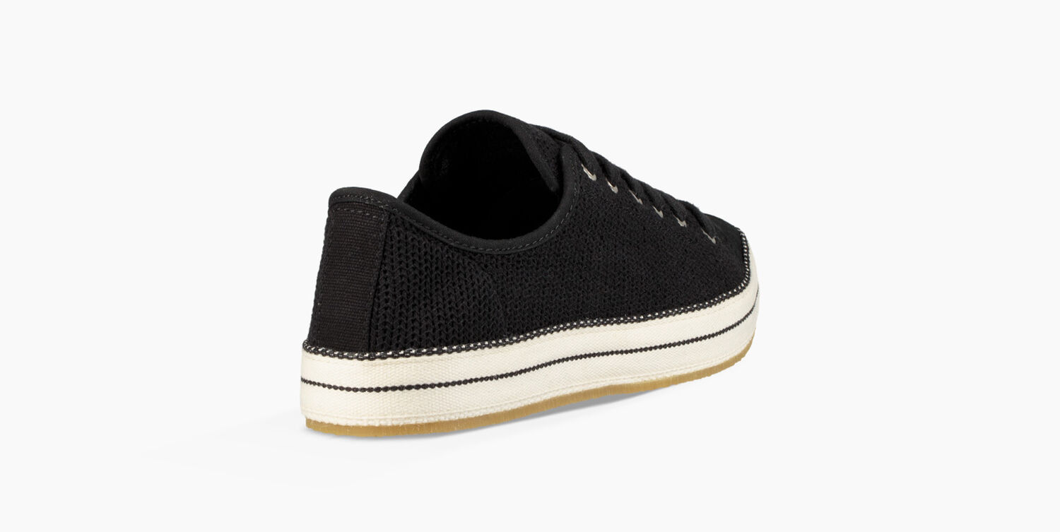 15ccf284f63 Women's Share this product Claudi Sneaker