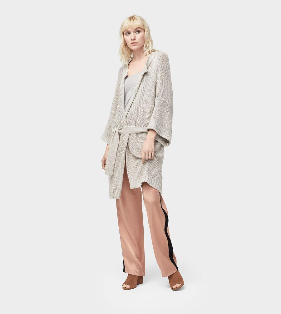 Kennedy Kimono Sweater - Image 1 of 5