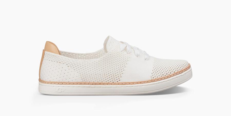 Pinkett Sneaker - Image 1 of 6
