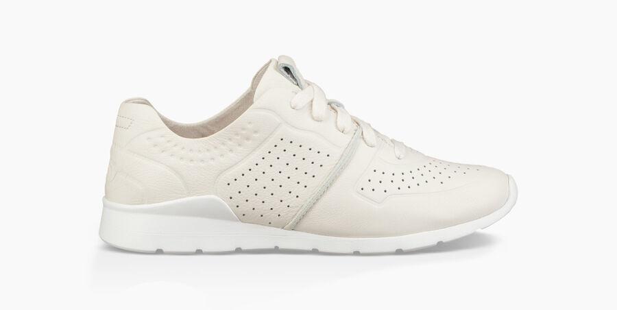 Tye Sneaker - Image 1 of 6