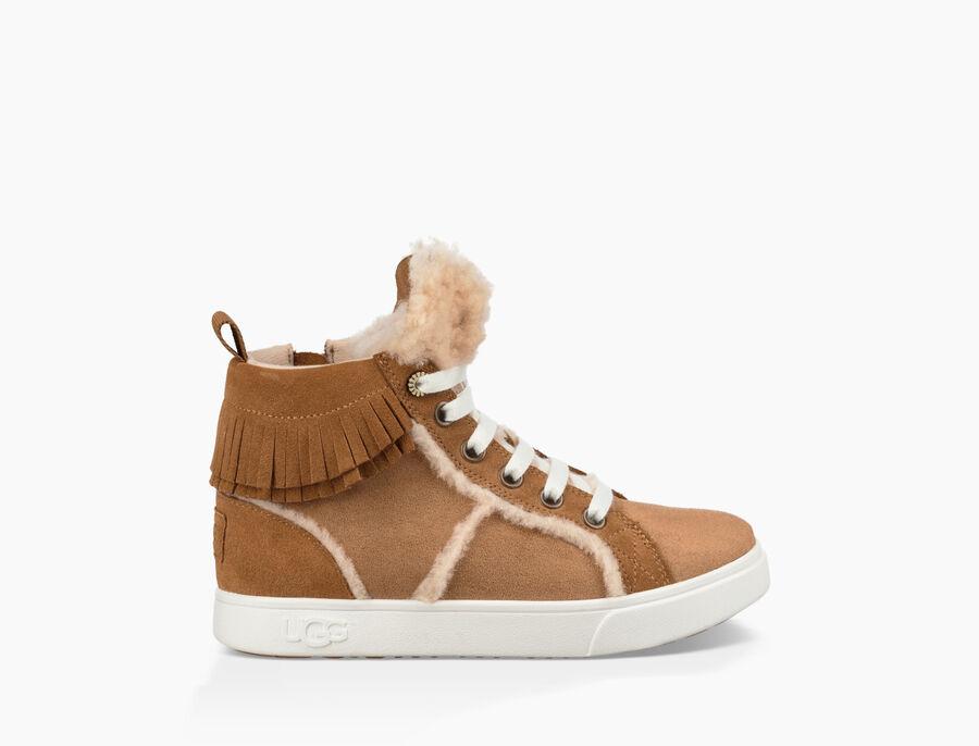 Darlala Sneaker - Image 1 of 6