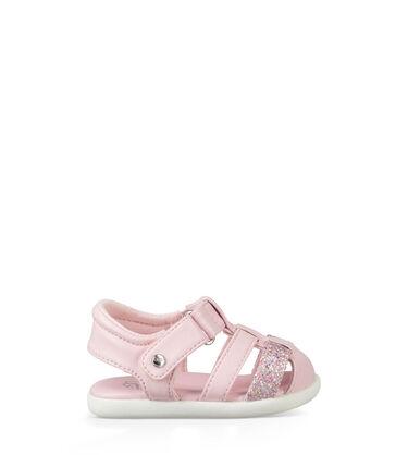Kolding Sparkles Sandal