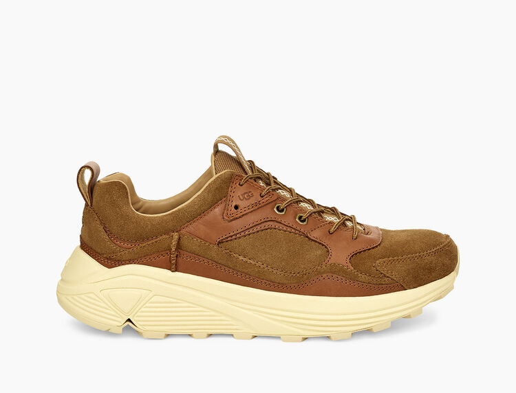 Miwo Trainer Low