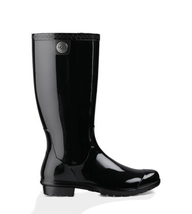 Womens Rain And Weather Boots Ugg Official