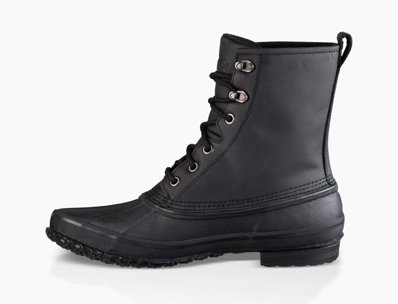 ugg boots for men sale us. Black Bedroom Furniture Sets. Home Design Ideas