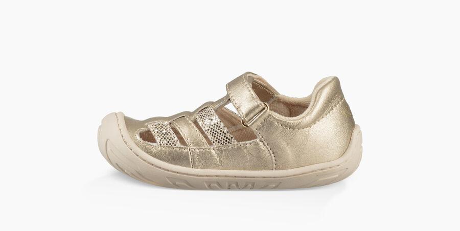 Santore Sparkles Sandal - Image 3 of 6