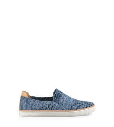 Sammy Sneaker