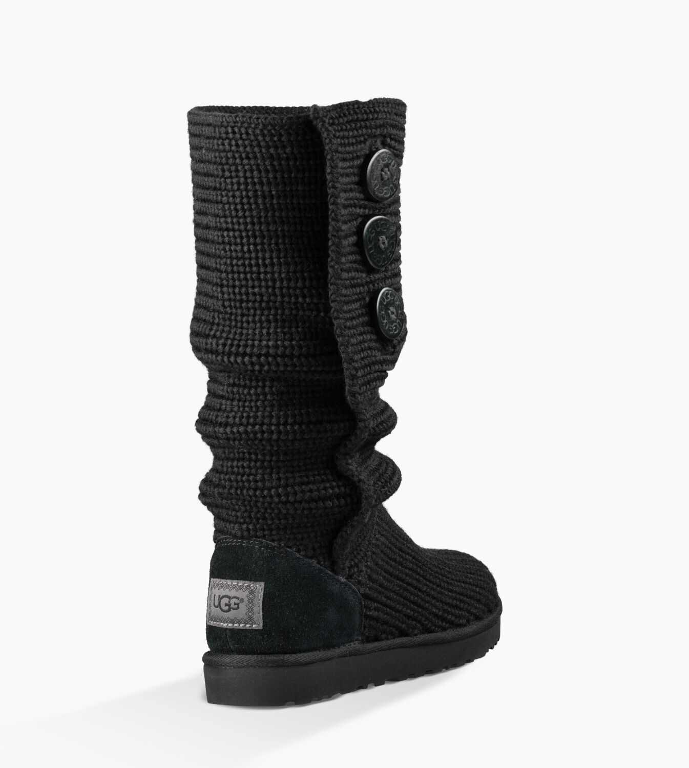 Classic UGG Cardy Boots   UGG® Official
