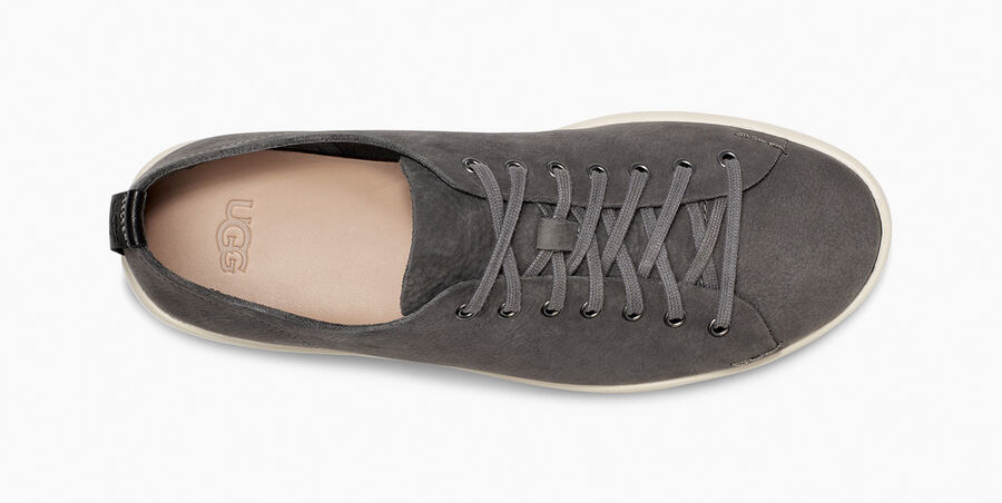 Pismo Sneaker Low Leather - Image 5 of 7