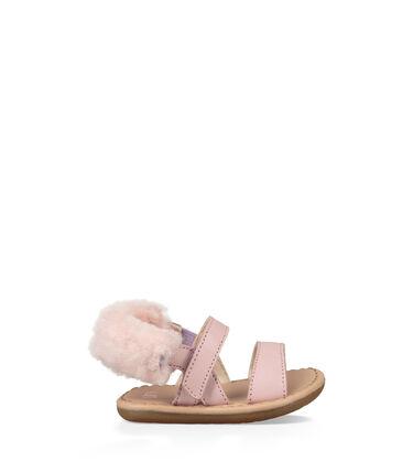 Dorien Sandal