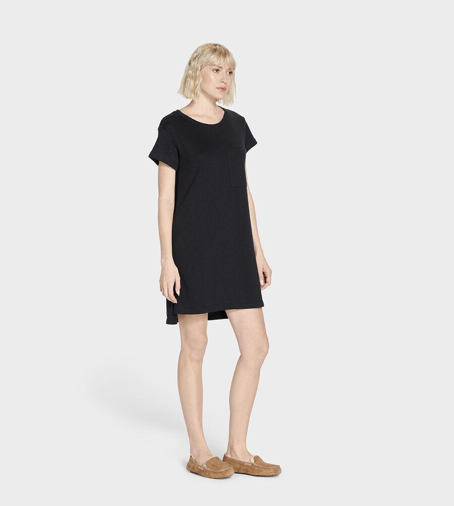 Maree T-Shirt Dress - Image 4 of 4