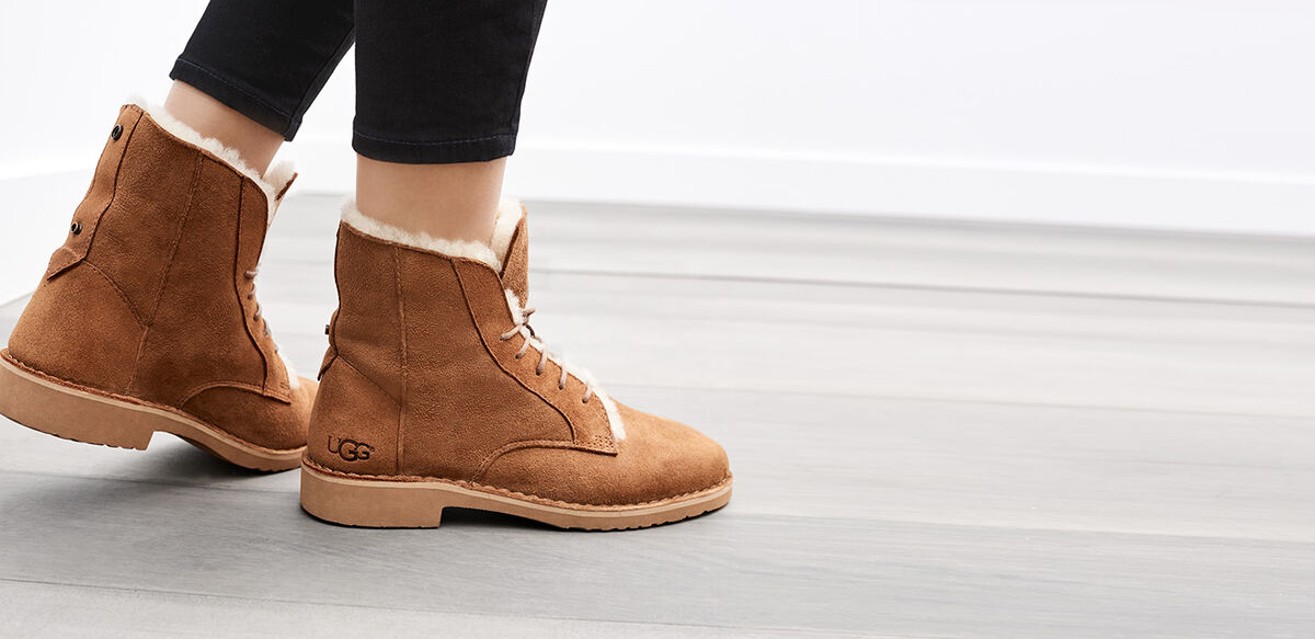 women's ankle boots products found You can't go wrong with a pair of women's ankle boots from schuh. Whether you're looking for sturdy shoes for winter or stylish boots for work, we have a .