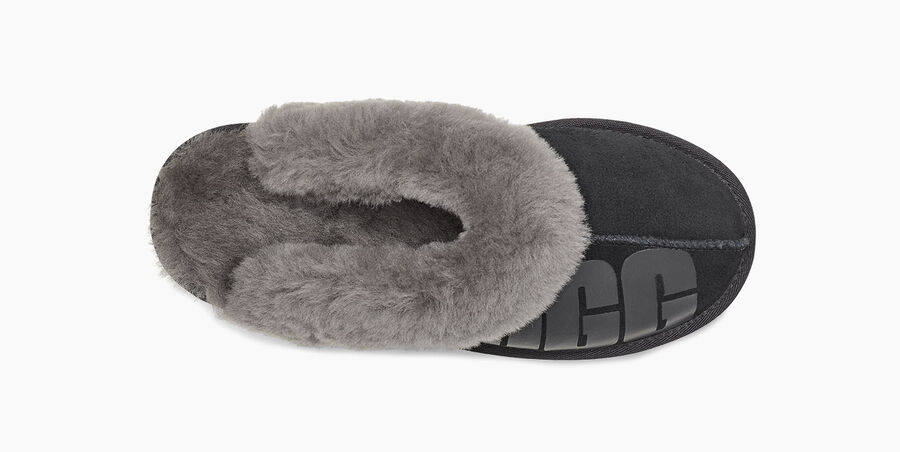 Coquette UGG Rubber - Image 5 of 6