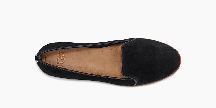 Bonnie Loafer - Image 5 of 6