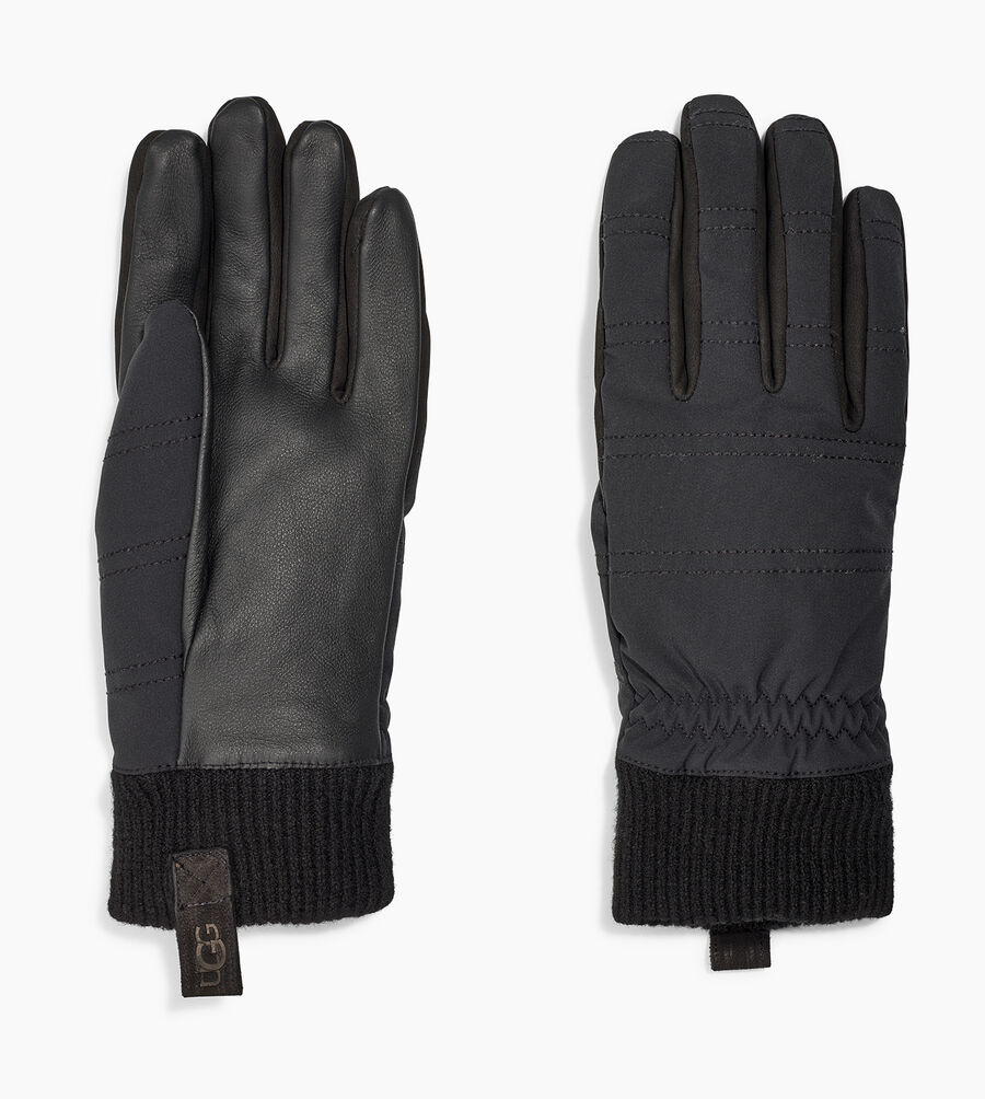 All Weather Glove - Image 2 of 3