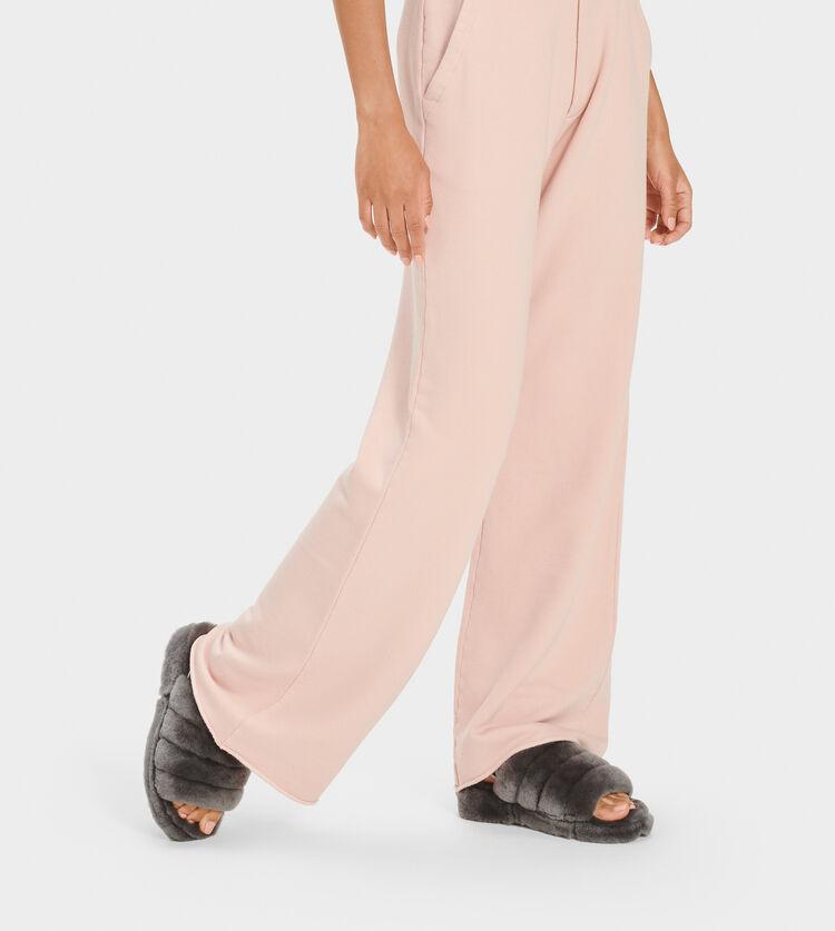 Gabi Wide Legged Pant