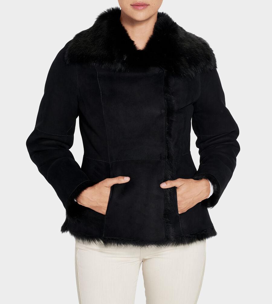 Karlene Toscana Jacket - Image 5 of 6