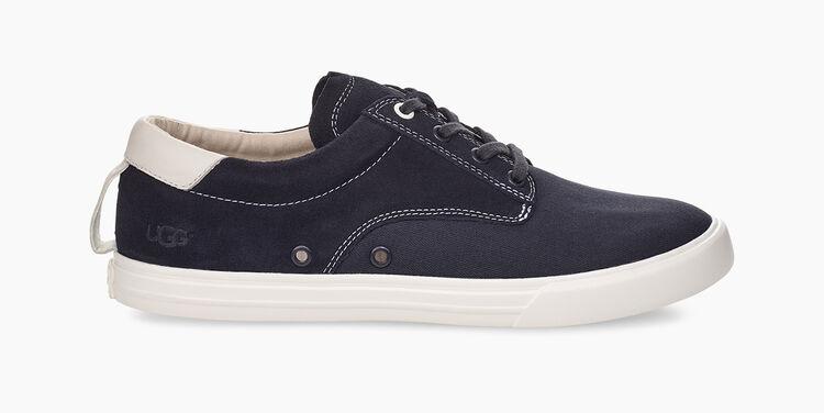 Palm Desert Sneaker