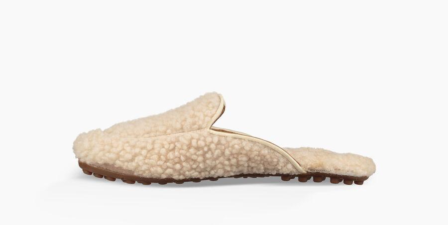 Lane Fluff Loafer - Image 3 of 6