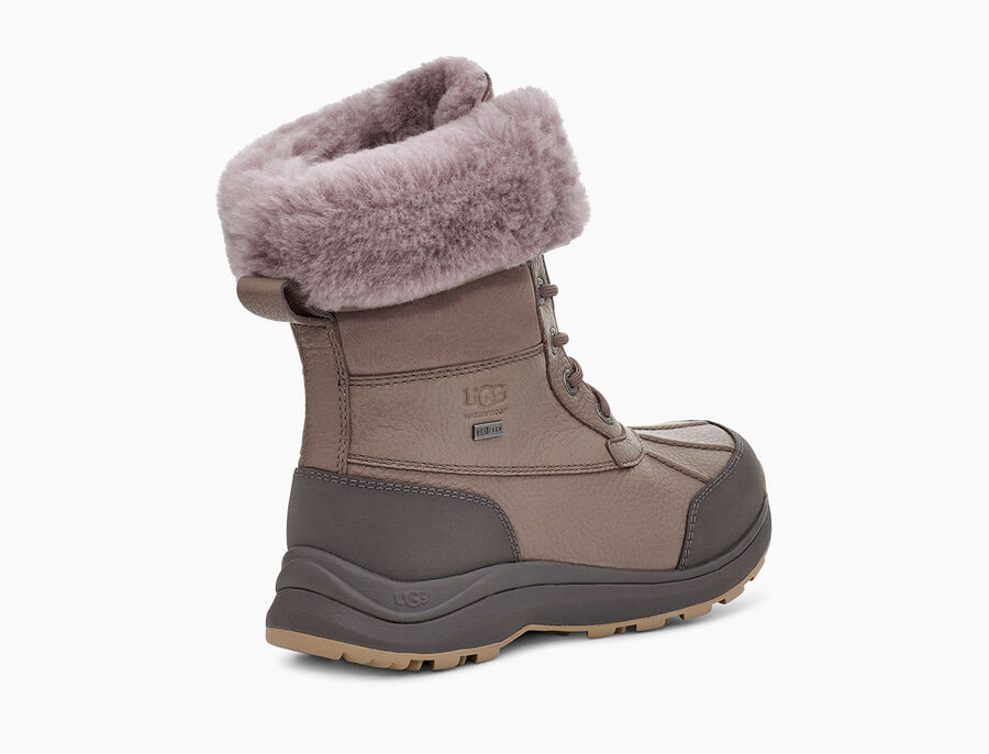 Adirondack III Boot - Image 4 of 6