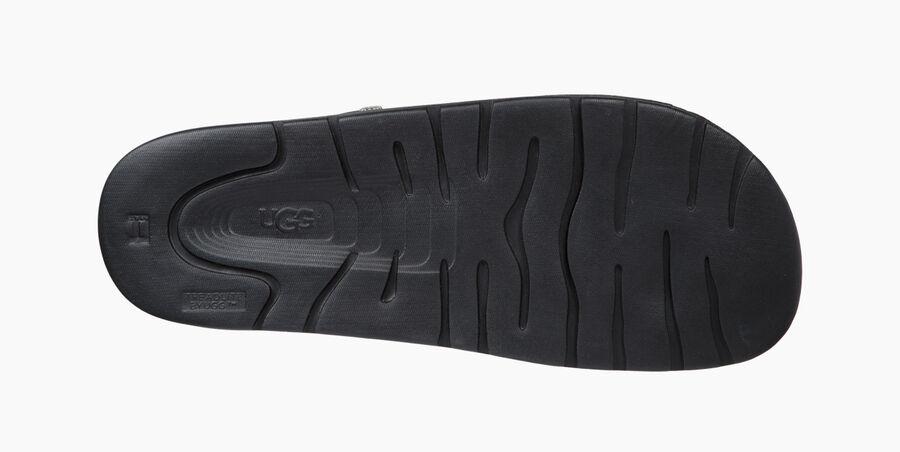 Tenoch Luxe Flip Flop - Image 6 of 6