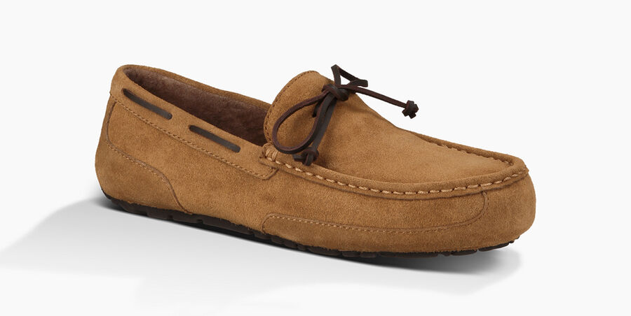 Chester Loafer - Image 2 of 6