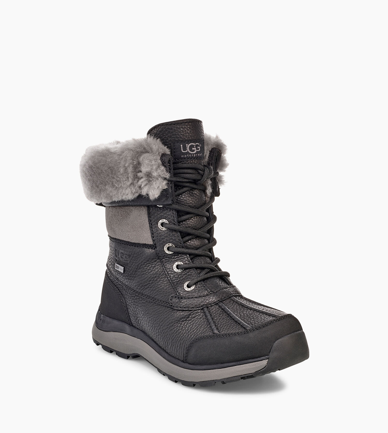 2b84a87cce1 Women's Share this product Adirondack III Boot