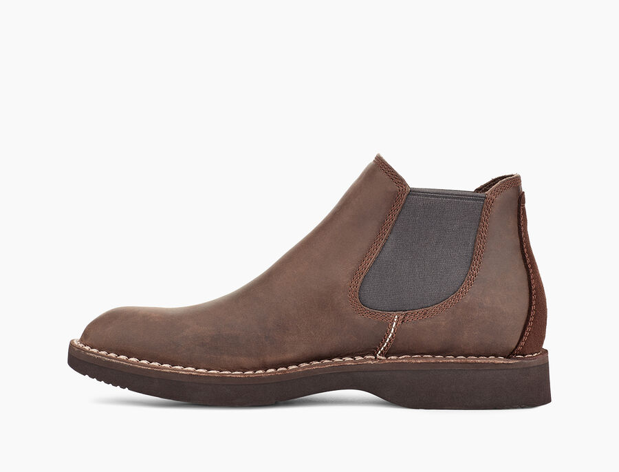 Camino Chelsea Boot - Image 3 of 6