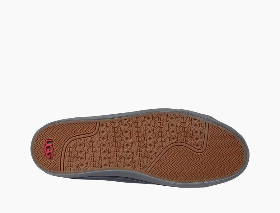 Hoyt II WP Sneaker - Image 6 of 6