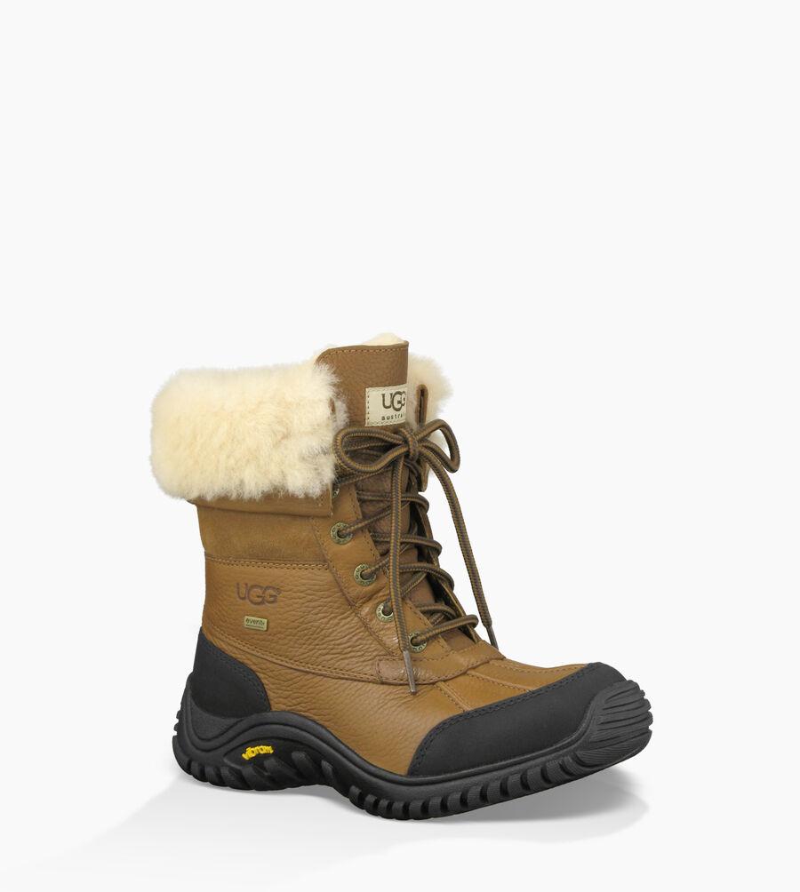 Adirondack II Boot - Image 2 of 7