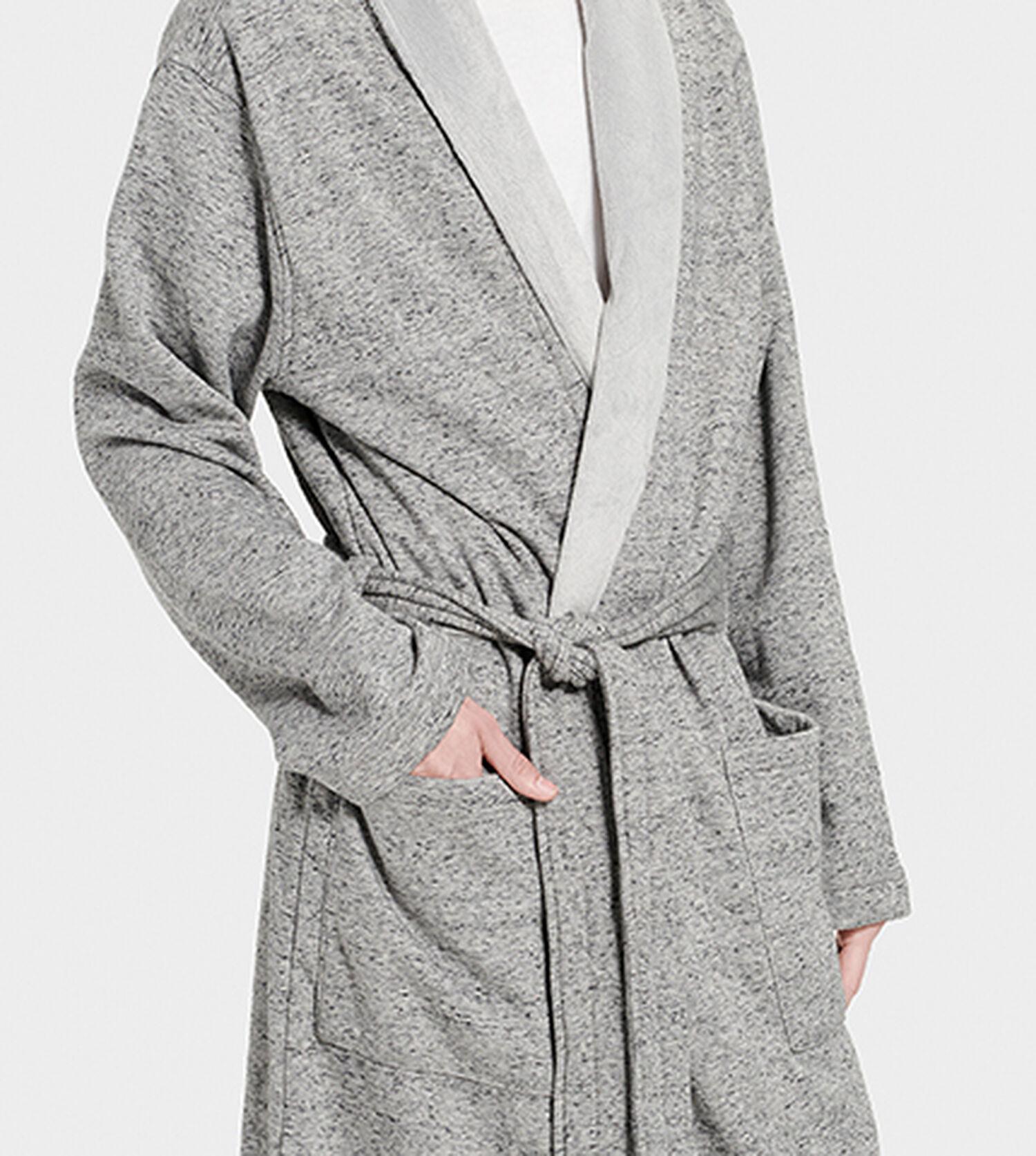 936306fd54 Zoom Robinson Robe - Image 4 of 5