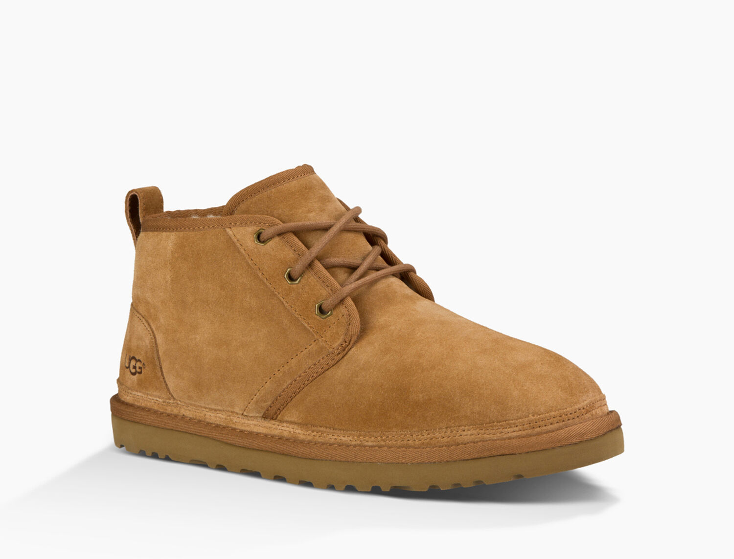 Men's Neumel Boot | UGG® Offic...