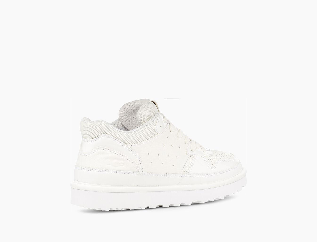 Highland Sneaker   UGG® Official