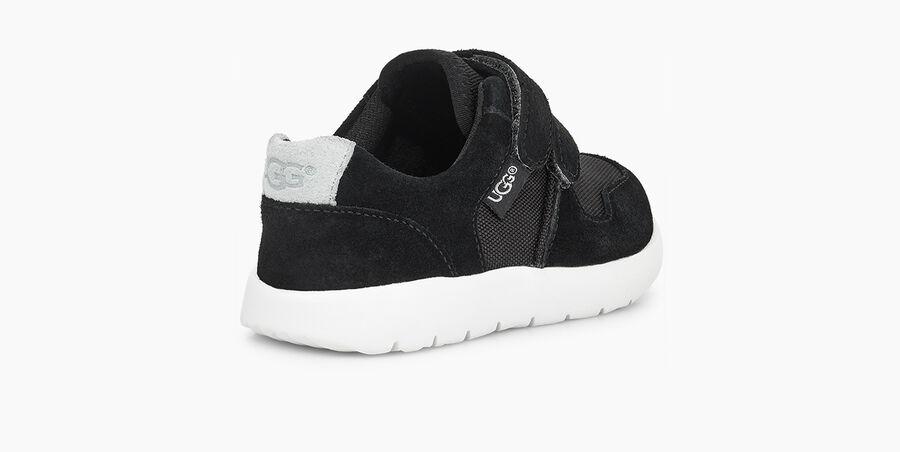 Tygo Sneaker - Image 4 of 6