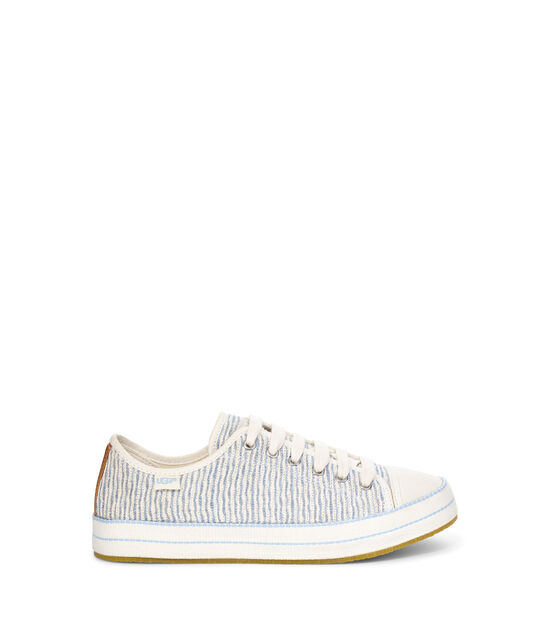 Claudi Waves Sneaker