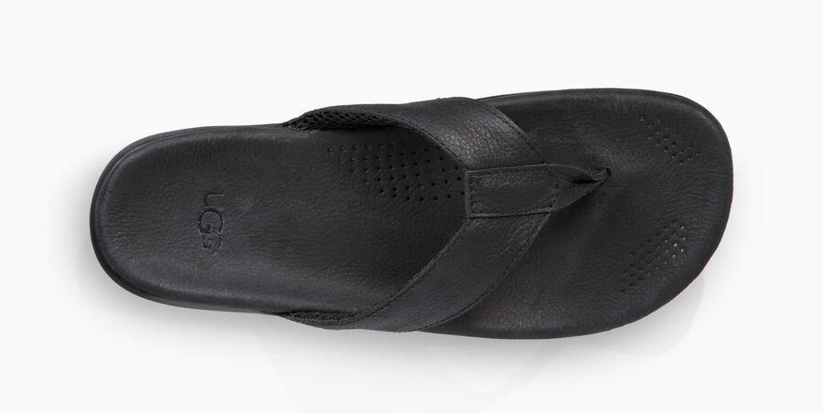 Tenoch Luxe Flip Flop - Image 5 of 6
