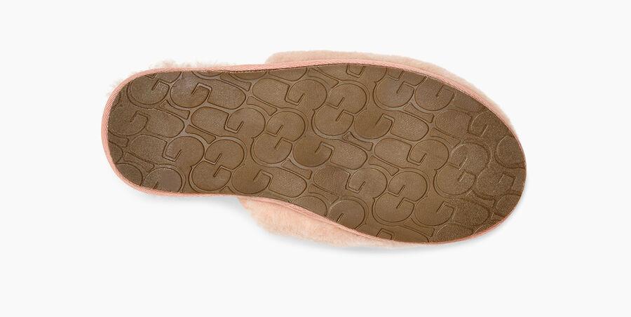 Fluffette Slipper - Image 6 of 6