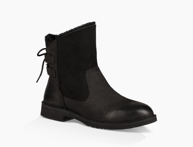 cf6487029a6 Women's Share this product Naiyah Boot