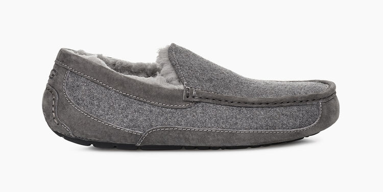 Ascot Wool