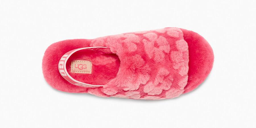 Fluff Yeah Slide Poppy - Image 5 of 6