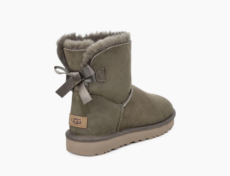 Mini Bailey Bow II Boot - Image 1 of 6