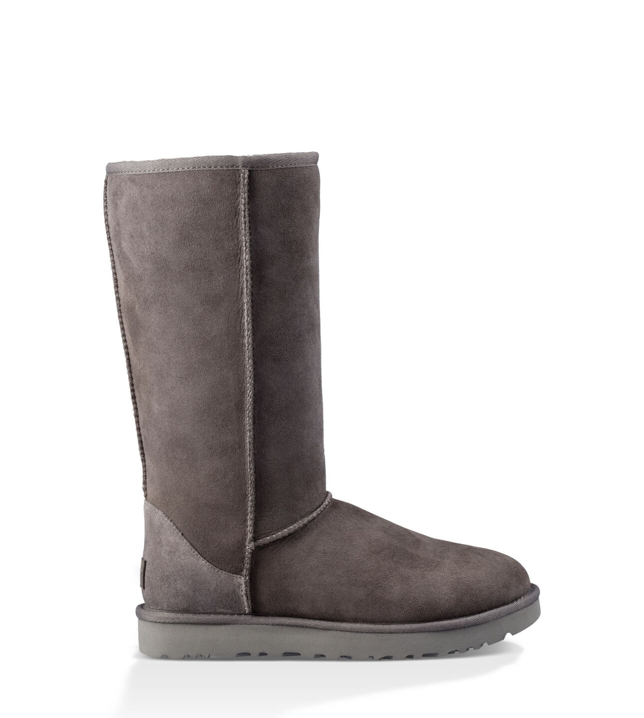 Classic Tall Sheepskin Boots Ugg 174 Official