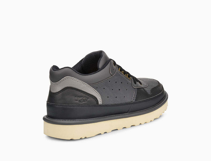 Highland Sneaker - Image 4 of 6