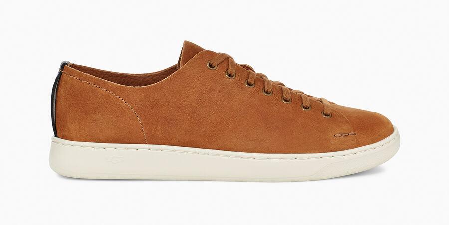 Pismo Sneaker Low - Image 1 of 6