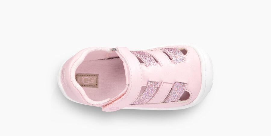 Santore Sparkles Sandal - Image 5 of 6