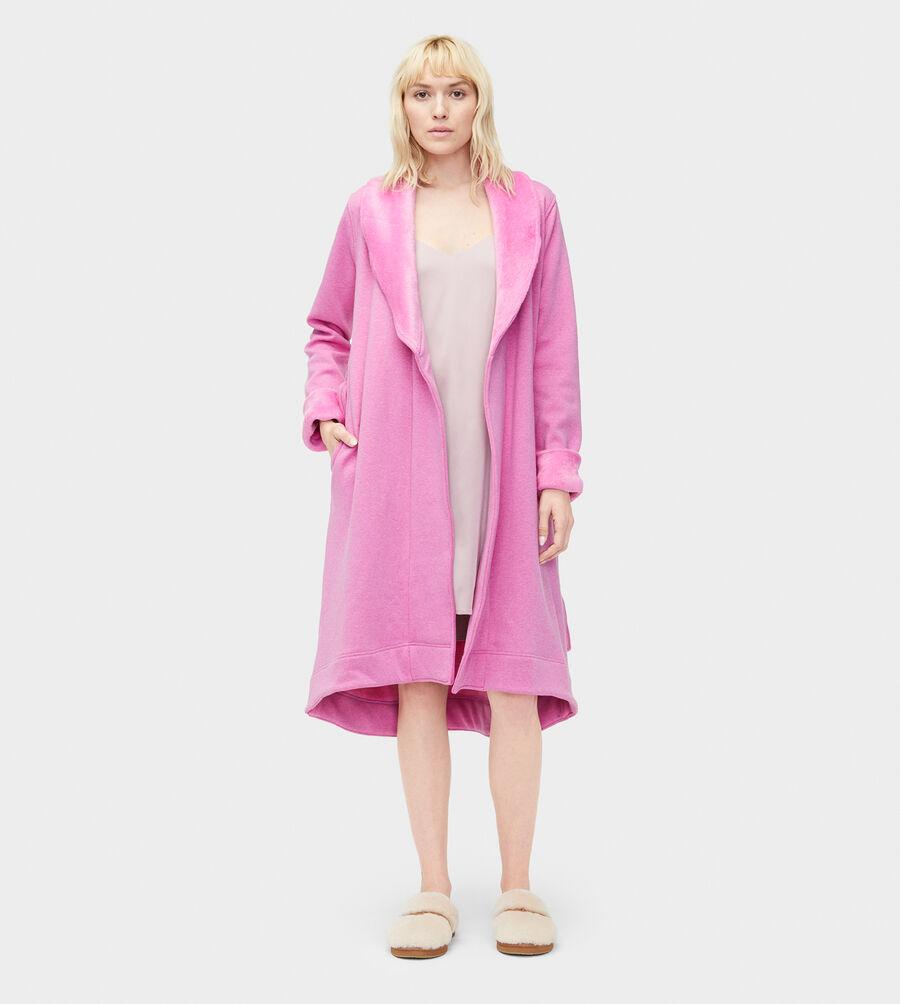 Duffield II Robe - Image 1 of 4