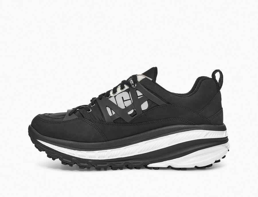UGG x White Mountaineering CA805 Sneaker - Image 3 of 6