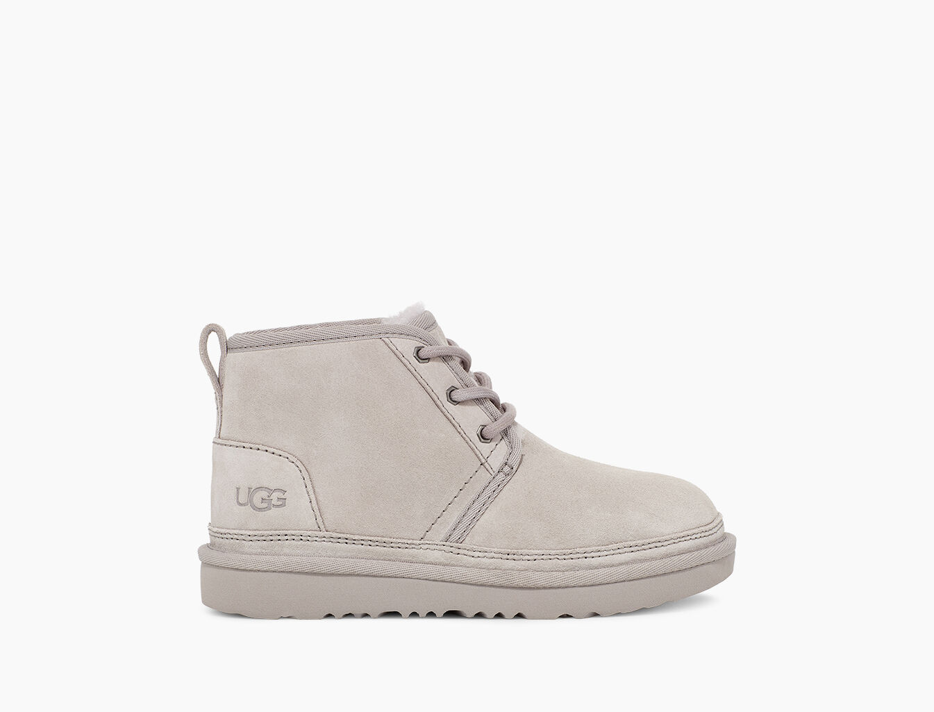 Uggstore outlet Reviews 19 Reviews of Uggstore