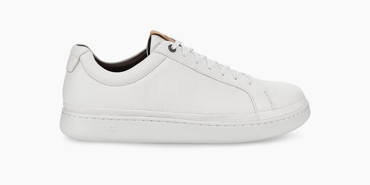Cali Sneaker Low