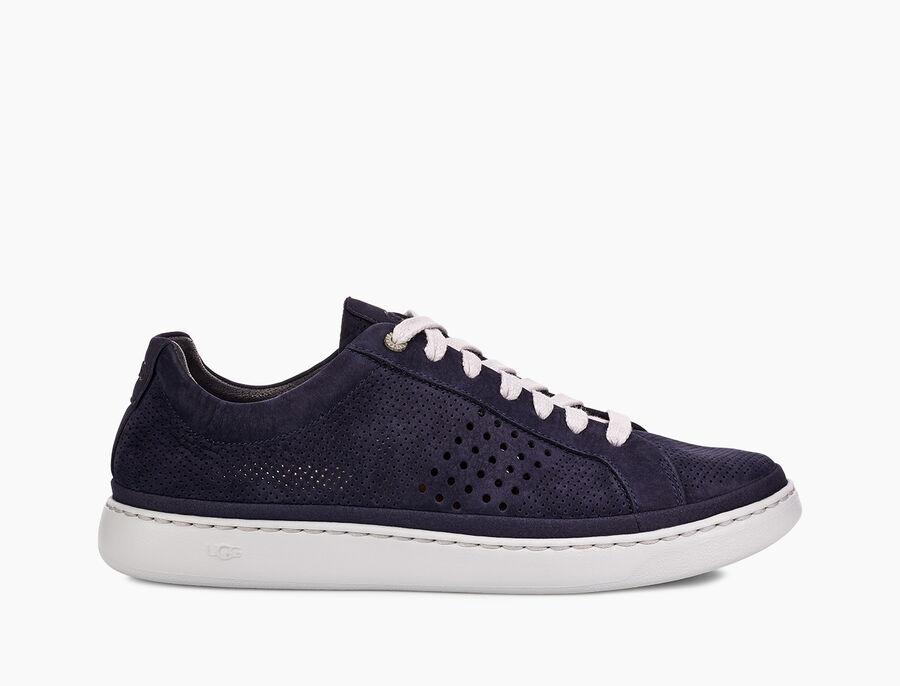Cali Sneaker Low Perf - Image 1 of 6